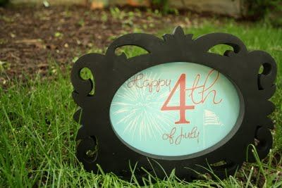 50 Independence Day (July 4th) Free Printables | Craftionary