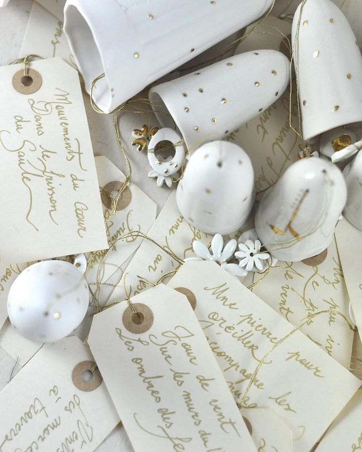 Regardez les photos et vidéos Instagram de Myriam Ait Amar Ceramics (@myriam_ait_amar)