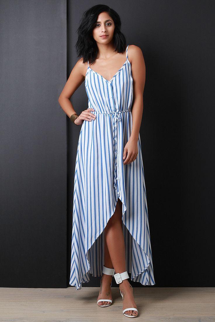 best mariana dresses images on pinterest
