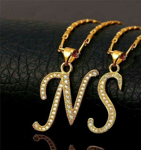 Pin By N Shaikh On N S S Love Images Stylish Alphabets Love Heart Images