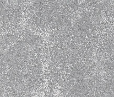 Papel pintado ENLUCIDO GRIS PIEDRA Ref.16286032 Papel pintado con acabado liso, fabricado en calidad dúplex compuesto por papel impreso. Superficie a cubrir 5,3 m2.