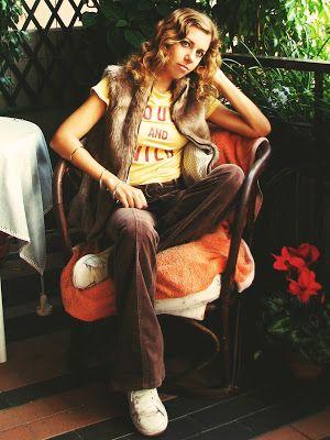 http://s-fashion-avenue.blogspot.it/2016/11/ootd-fur-velvet.html