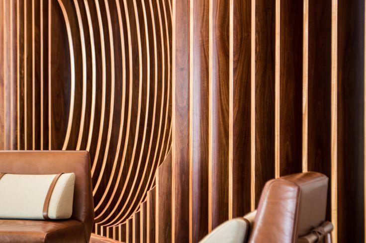 the Hotel Presidente Intercontinental Cozumel