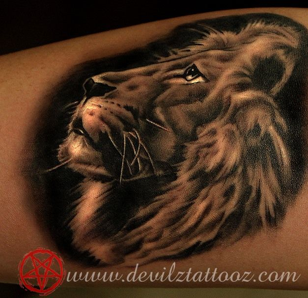 114 Best Leo Tattoos Images On Pinterest: 31 Best Images About Tattoos By Lokesh On Pinterest