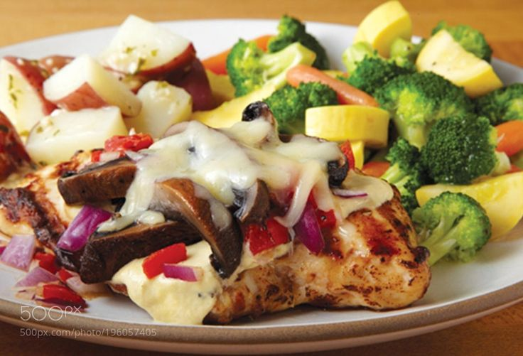applebees nutrition information by jaimiefrank3
