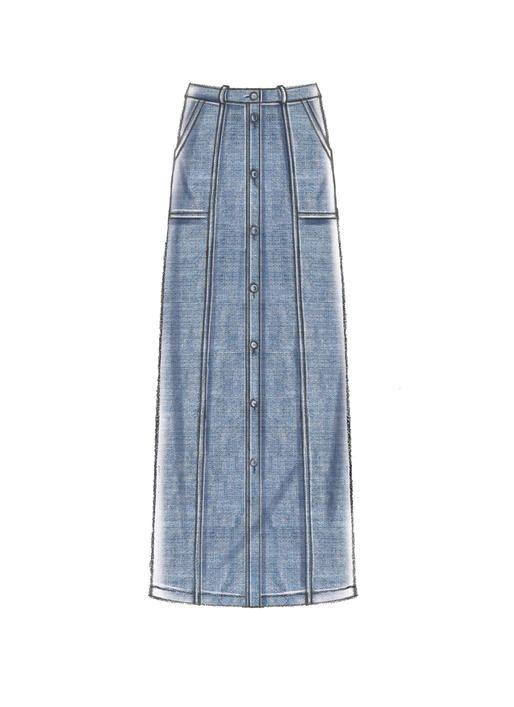17 best images about skirt patterns on fringe