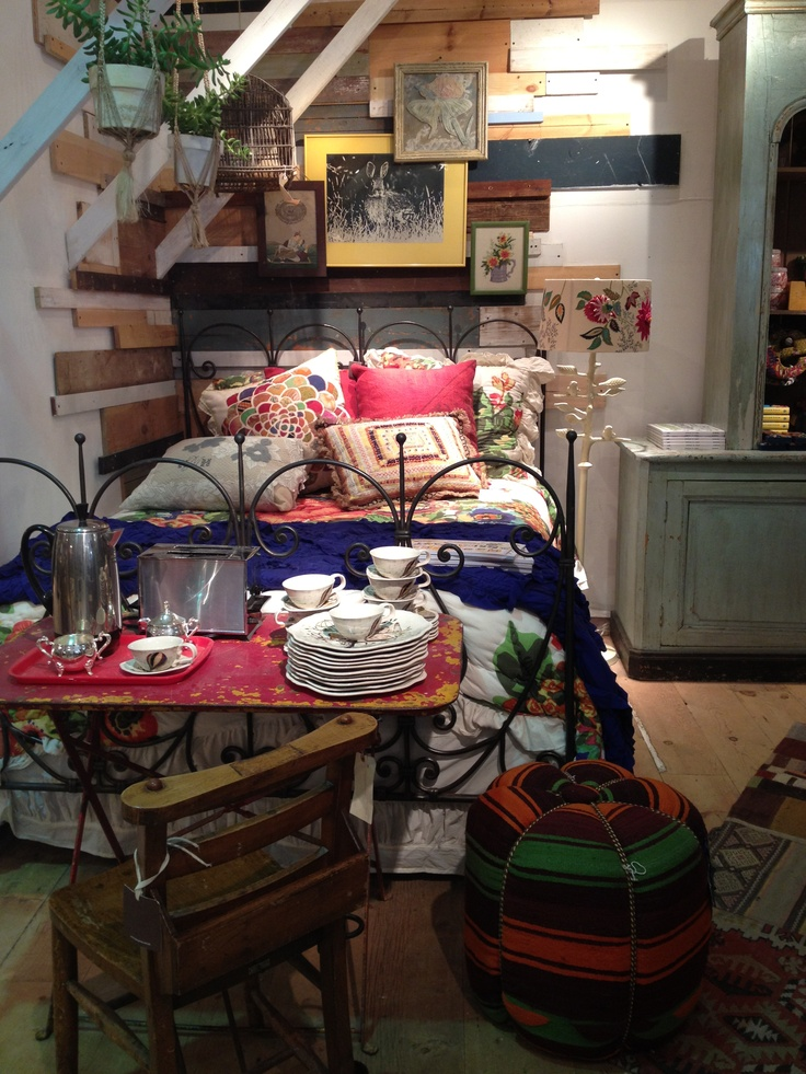 116 best anthropologie dream room images on pinterest for Anthropologie living room ideas