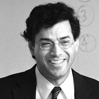 atul gawande essay letting go Atul gawande (born november 5 a june 2009 new yorker essay by gawande compared the health care of two towns in texas to.