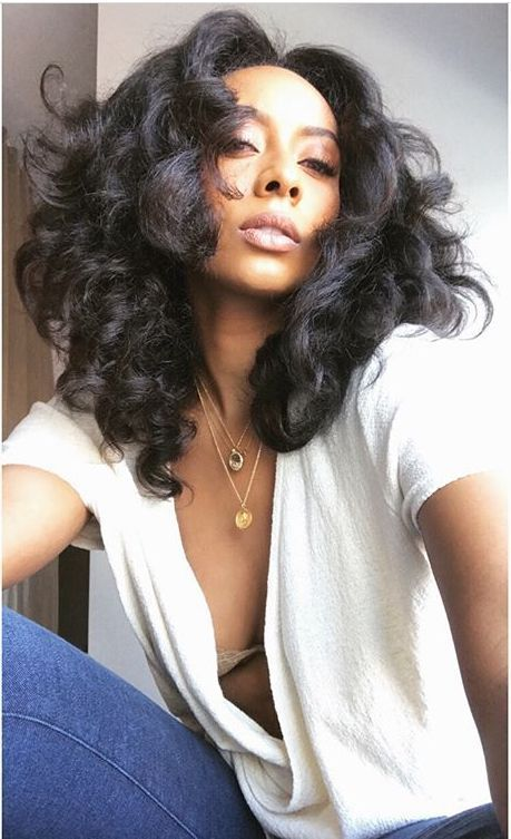 10 Most Wanted Short Bob Hairstyles for Black Women ...