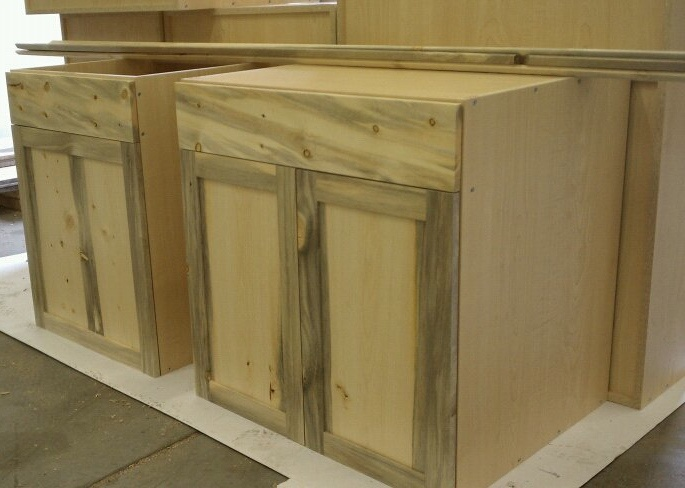 Beetle Kill Pine Cabinets Cabin Ideas Pinterest Pine Cabinets And Beetle