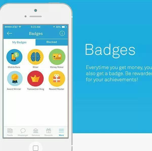 Knoxxi App Design