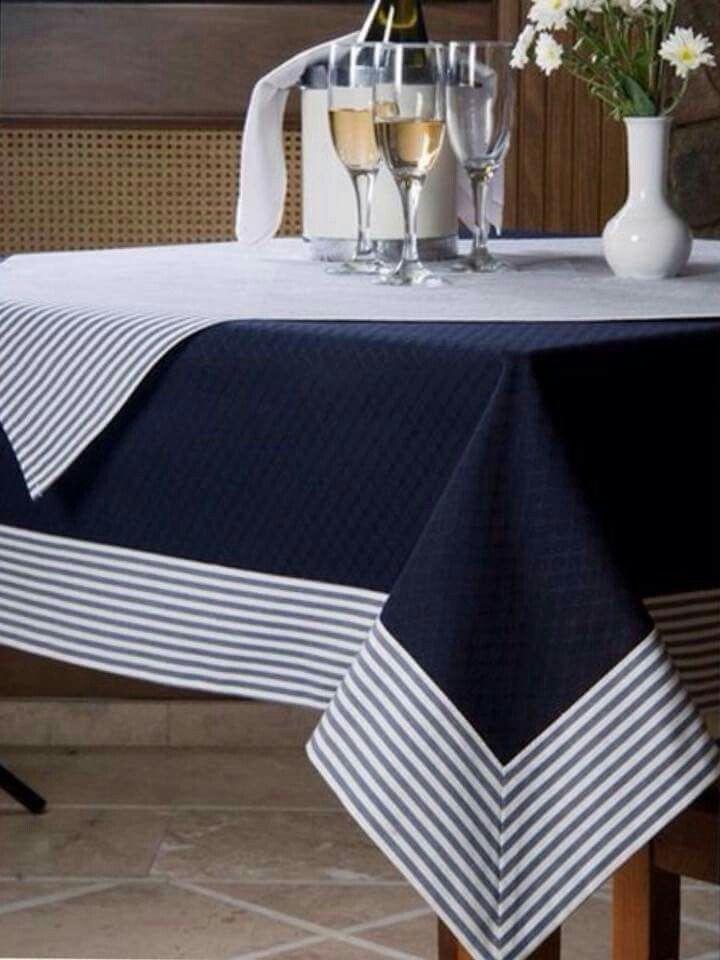 Costura mesa