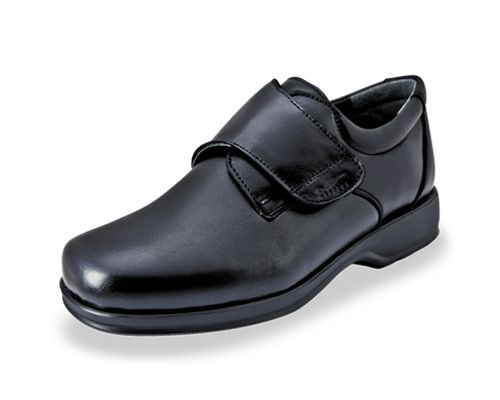 Zapatos especiales para Diabeticos con Plantillas incluidas, $130.00, Llamenos Area de Salt Lake 626-2221276