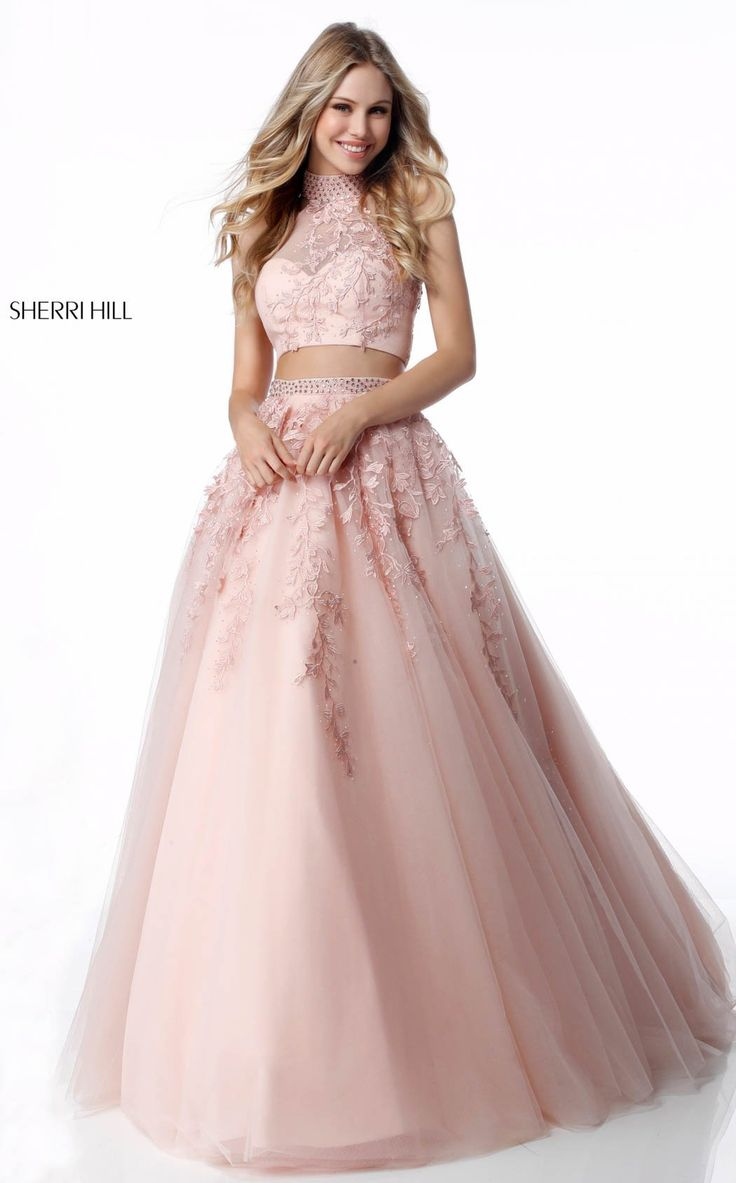 25 best Red Prom Dresses images on Pinterest | Prom dresses, Ball ...