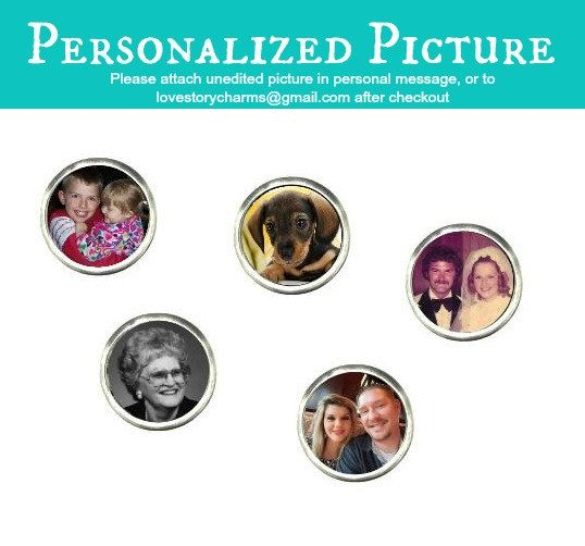 best 25 floating charms ideas on pinterest living