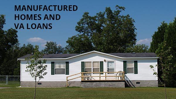 VA Mobile Home Loan: Buy a Manufactured Home with Zero Down #payday #loan #lenders #only http://loan-credit.nef2.com/va-mobile-home-loan-buy-a-manufactured-home-with-zero-down-payday-loan-lenders-only/  #mobile home loans # VA Mobile Home Loans: Can I Buy a Manufactured Home with a VA Loan? Posted on: May 20, 2015 The advantage to purchasing a mobile home is clear: price. According to a recent study. the cost to build a manufactured home is about 10 to 20 percent less than building a…