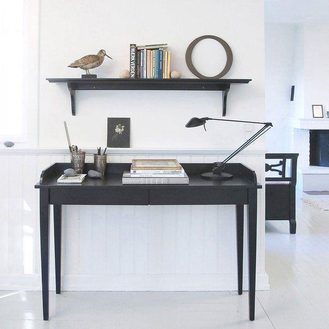 Fancy - Seaside Console Table