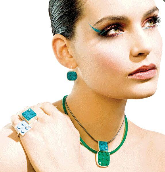 JacQueline Sanchez Jewelry Design, Atlanta Based Jewelry Design, Lego Jewelry, Puzzle Jewelry, Custom Made Jewelry, Wholesale Jewelry, Silver Jewelry, Gold Jewelry, Diamond Jewelry, Atlanta Jewelry Designer, Toy Jewelry, Award Winning Jewelry