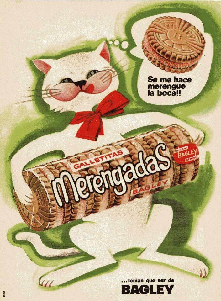 2345 best Vintage images on Pinterest | Vintage ads, Vintage ...