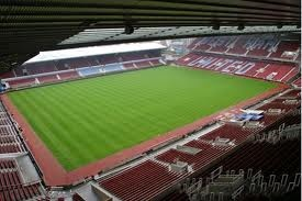 West Ham United Tickets | Buy & Sell West Ham United Tickets | Tickets for West Ham United