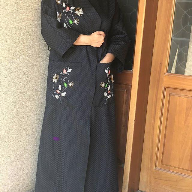 Repost Rmtabaya كيف نخفي الشوق Abayas Abaya Abayat Mydubai Dubai Subhanabayas Abaya Designs Modest Dresses Fashion