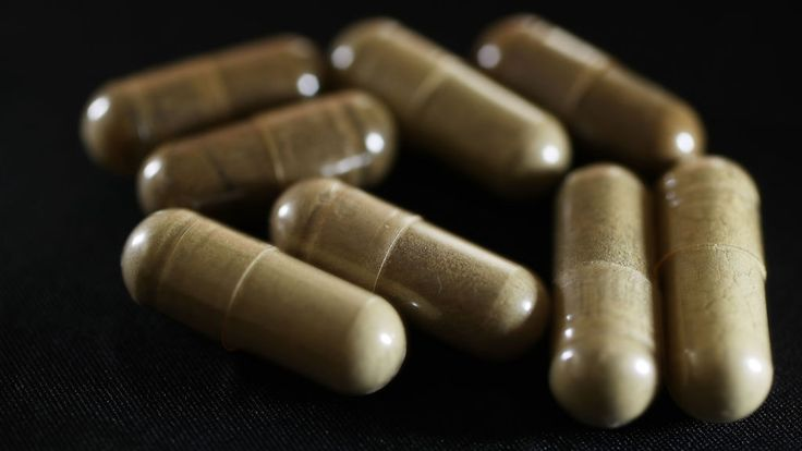 "Members of Congress from both major parties have signed a letter asking the DEA to delay a kratom ban, calling the decision ""hasty."""