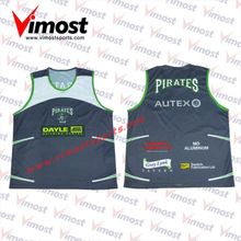 Sublimation sport vest&sublimated running vest&sublimation vest Best Buy follow this link http://shopingayo.space