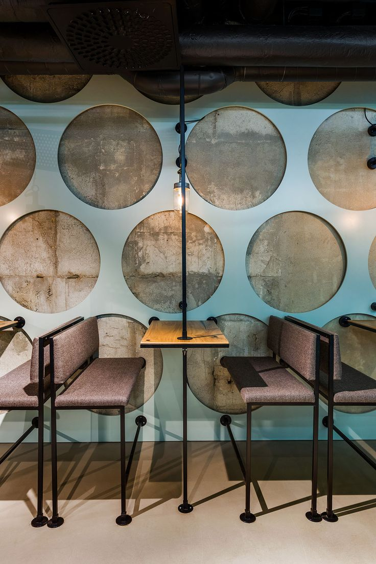 788 best images about take a seat on pinterest | restaurant, bar