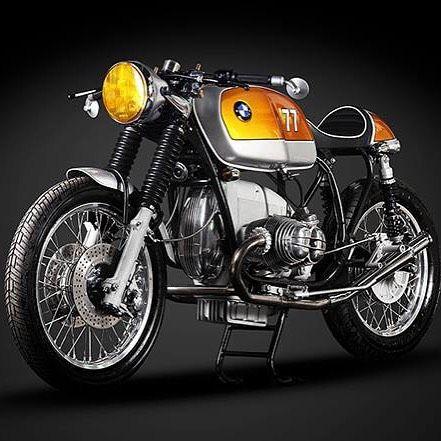 384 besten bmw bilder auf pinterest bmw motorrad bmw motorr der und bmw boxer. Black Bedroom Furniture Sets. Home Design Ideas