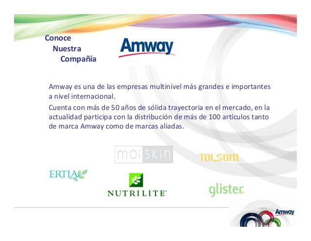 amway 2015 - Buscar con Google