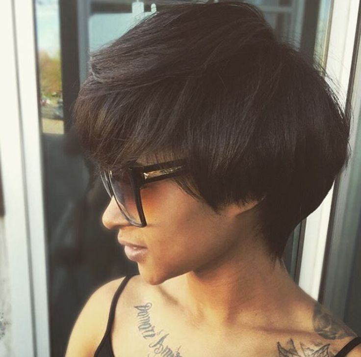 Pleasant 811 Best Images About Short Hairstyles For Black Women On Hairstyles For Men Maxibearus