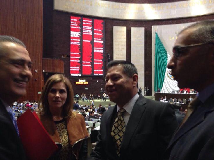 Apremia un México en Paz, primer eje y meta nacional relegada del Plan Nacional de Desarrollo