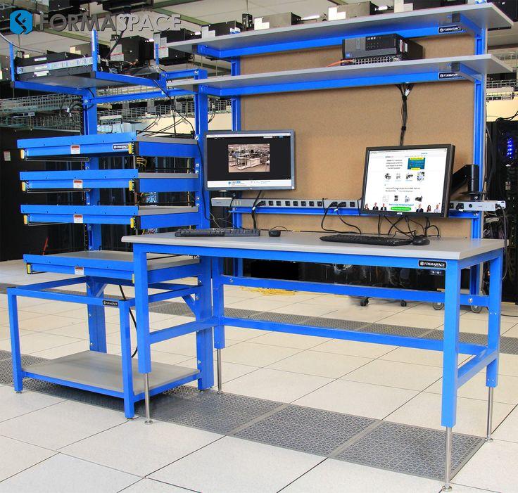 136 Best Lab Furniture Images On Pinterest Industrial