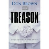 Treason (Navy Justice Series, The) (Kindle Edition)By Don Brown