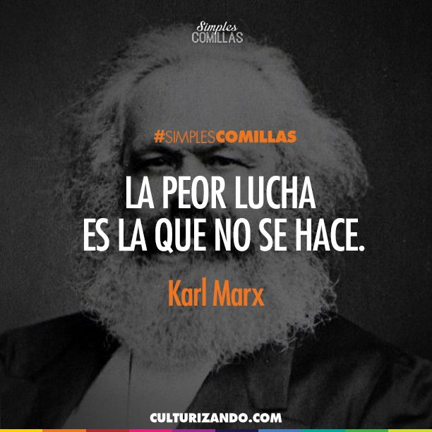 the ideas and thoughts of karl marx Learn about the ideas of karl marx in just 50 minutes with this practical and concise book marx was a german economist and socialist revolutionary who had a significant influence on.