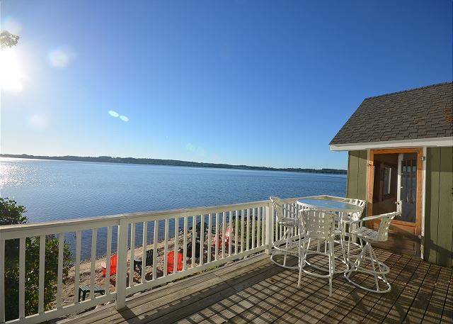 14 best Lake Leelanau Lodging in Leelanau County images on Pinterest