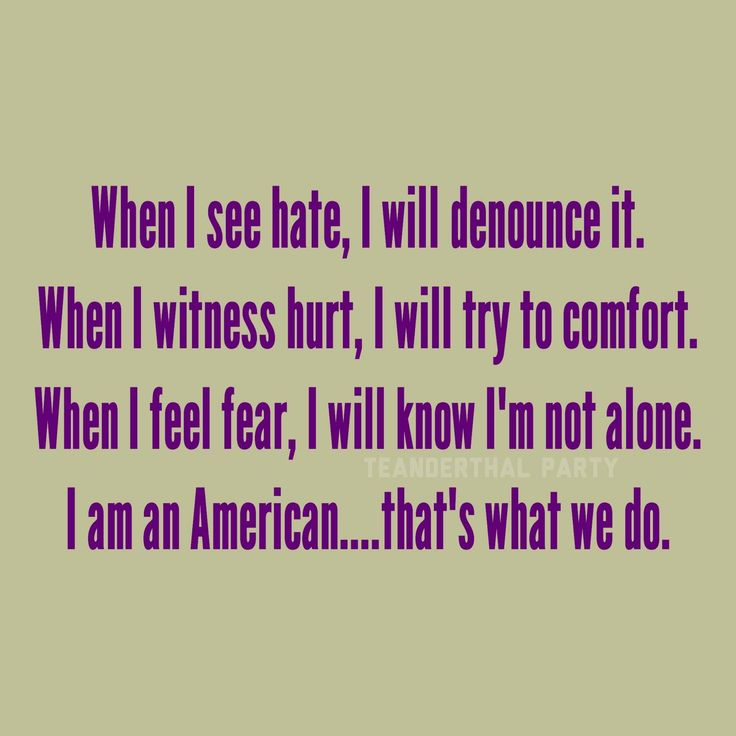 TRUMP IS NOT MY PRESIDENT!!! NOT NOW, NOT EVER FOR THE HATE, DIVISION AND DISCORD HE PREACHED AND CONDONED FOR THE LAST YEAR!! #notmypresident