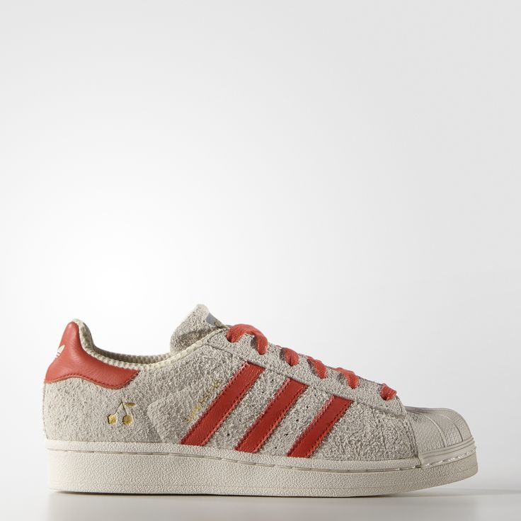 cheap adidas shoes for men philippines entertainment adidas superstar for kids velcro