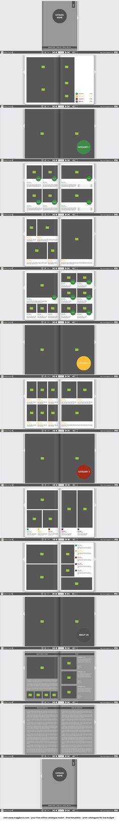 die besten 25 brosch re vorlage ideen auf pinterest. Black Bedroom Furniture Sets. Home Design Ideas