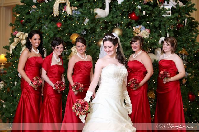 Magical Day Weddings Christmas Walt Disney World Wedding Leslie Zach Obsessed Pinterest Proposals And