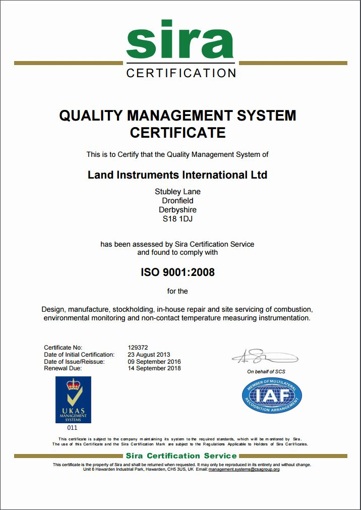 Certificate Of Quality Template from i.pinimg.com