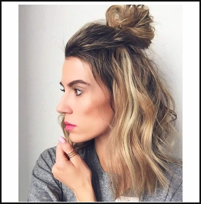 California Waves / Hair inspiration | Fashion, Style, Trends