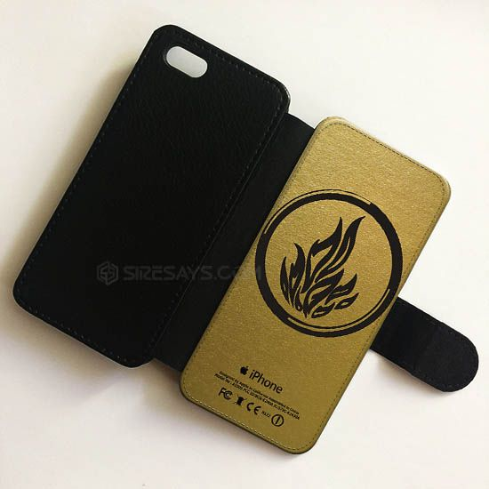 Like and Share if you want this  Divergent Dauntless The Brave wallet case, Wallet Phone Case     Get it here ---> https://siresays.com/Customize-Phone-Cases/divergent-dauntless-the-brave-wallet-case-wallet-phone-case-iphone-6-plus-wallet-iphone-cases-wallet-samsung-cases-ipad-mini-cases-for-kids-4/