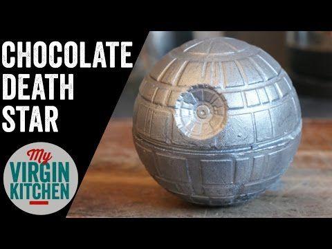 87 besten Star Wars Bilder auf Pinterest