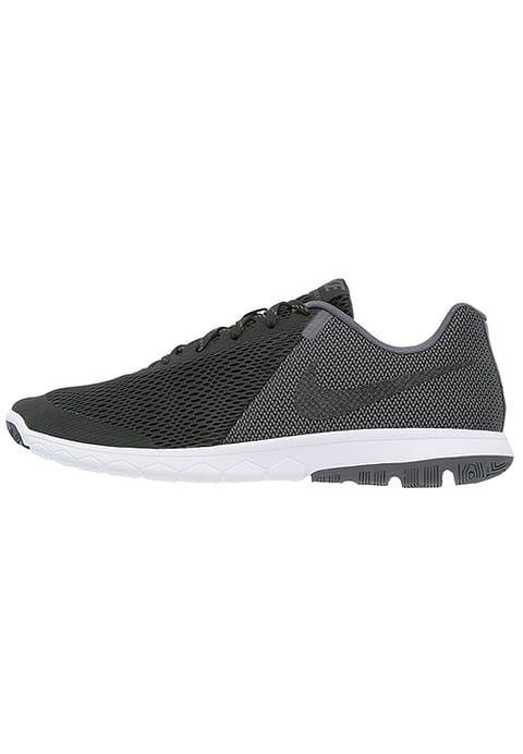 Die sorgen f�r einen entspannten Lauf nach der Arbeit. Nike Performance  FLEX EXPERIENCE RUN 5