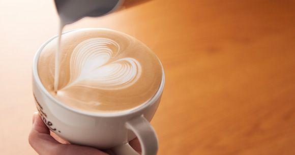 Espresso 画像