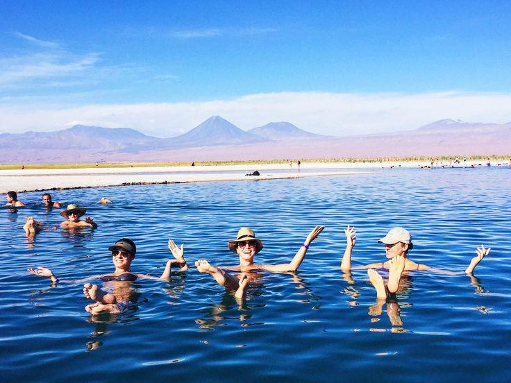 juliana goes | juliana goes blog | blog de viagem | dica de viagem | deserto do atacama | geisers de tatio | salar de tara | moais de tara | laguna cejar
