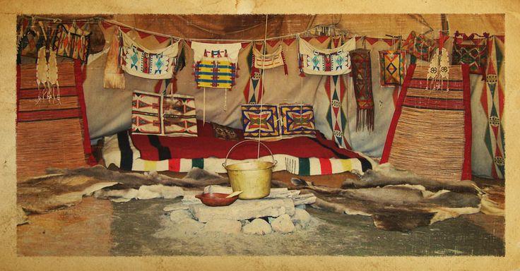 muzeum-indian-spytkowo-atrakcje-dla-dzieci.jpg (940×491)