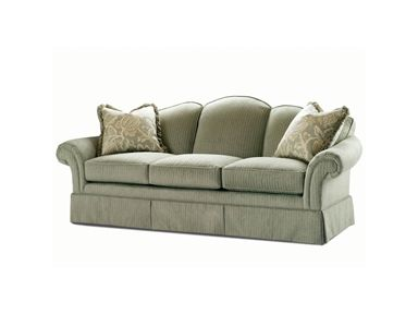 Perfect Shop For Century Furniture Calhoun Sofa, LTD7250 2, And Other Living Room  Sofas. Traditional ...