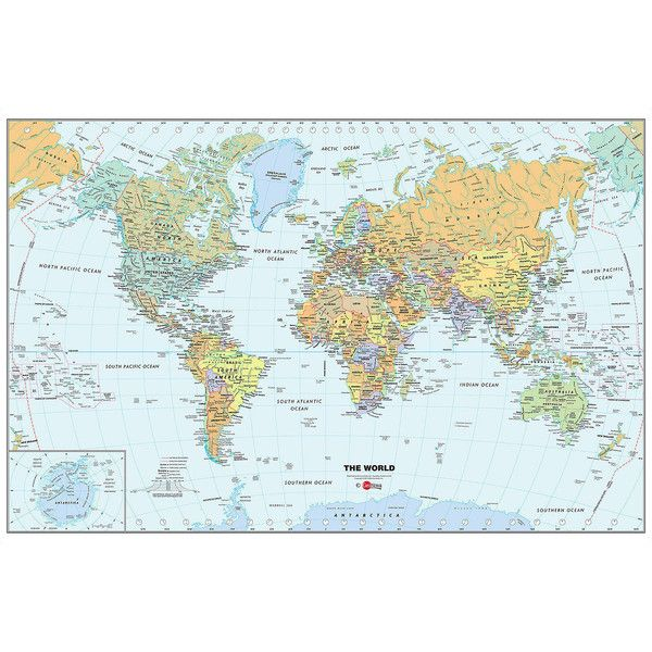 Best Map Of The World Images On Pinterest Maps World Maps - World map uncolored